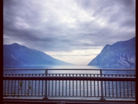Trentino landscapes