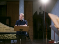 Purcell Recordings ,Rovereto , Peter Kooij IT