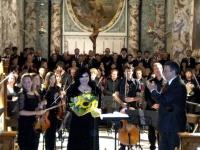 J.Rutter - Requiem -Moena
