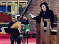 Maj z Muzyką Dawną 2012 Sacred Purcell fot.B.Prasnowska