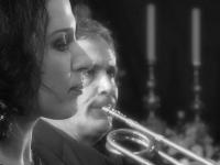 Joanna Klisowska & Gabriele Cassone