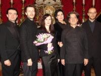 Concerto San Marco