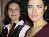 Haendel in Trossingen with Gosia Klisowska - Pacholek