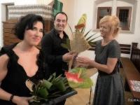 Festival Fide et Amore PL - M. Castelnuovo - Tedesco with Giulio Tampalini