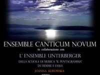 J.Rutter Requiem 2010 IT