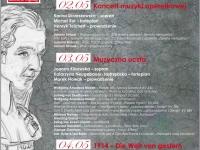 festiwalmuzykiwiedenskiej