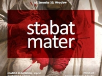 stabat-mater-wroclaw