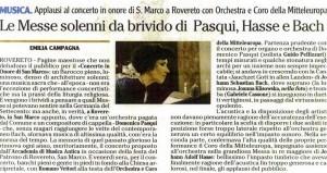 San Marco L'Adige 1 maggio 2014006