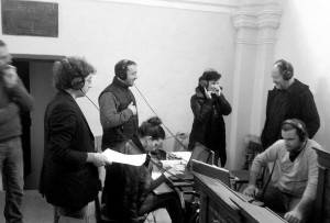 recordings-purcell-with-peter-kooij-cristiano-contadin-and-lorenzo-feder