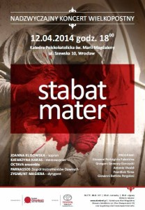 Stabat Mater Wroclaw1